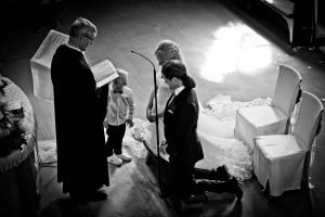 1043-Hochzeitsfotograf-Heilbronn1477_Doro_Jochen