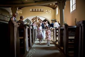 1046-Hochzeitsfotograf-Heilbronn1491_Doro_Jochen