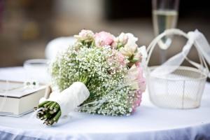 1048-Hochzeitsfotograf-Heilbronn1587_Doro_Jochen