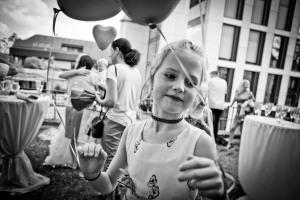 1050-Hochzeitsfotograf-Heilbronn1607_Doro_Jochen