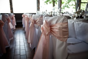1055-Hochzeitsfotograf-Heilbronn1651_Doro_Jochen