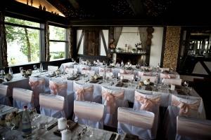 1057-Hochzeitsfotograf-Heilbronn1654_Doro_Jochen