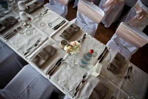 1058-Hochzeitsfotograf-Heilbronn1655_Doro_Jochen