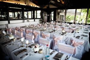 1060-Hochzeitsfotograf-Heilbronn1658_Doro_Jochen