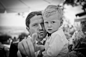 1069-Hochzeitsfotograf-Heilbronn1698_Doro_Jochen