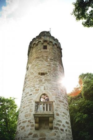 1070-Hochzeitsfotograf-Heilbronn1749_Doro_Jochen