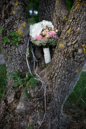 1072-Hochzeitsfotograf-Heilbronn1782_Doro_Jochen