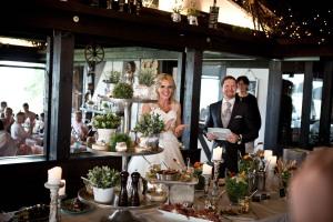 1076-Hochzeitsfotograf-Heilbronn1805_Doro_Jochen