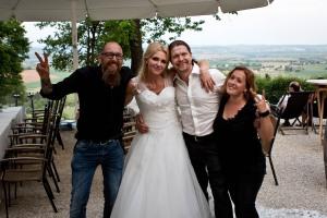 1077-Hochzeitsfotograf-Heilbronn1831_Doro_Jochen