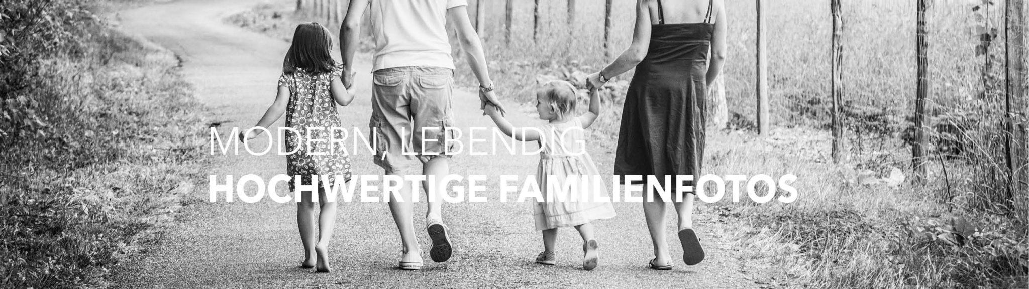 Familien Fotos Fotograf Mosbach